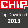 Chip Top Download
