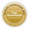 Netzwelt.de Topdownload