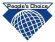 https://www.win-rar.com/fileadmin/images/awards/peopleschoice_blank.png