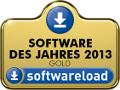 Software des Jahres