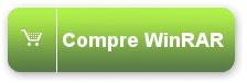 Compre WinRAR
