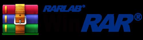 www.win-rar.com | WinRAR Affiliates