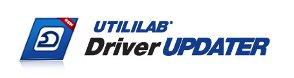 utililab_driverupdater